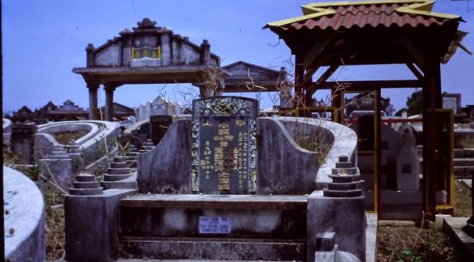 graf voorouders