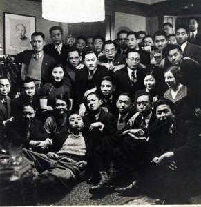 Tan K H jpg (21)