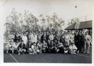 1922-06-15 Leiden CHH