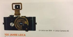 Leica1914