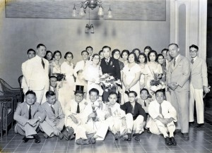 huwelijk-Liem-Sik-Tjo&Zus-Khohonggiem