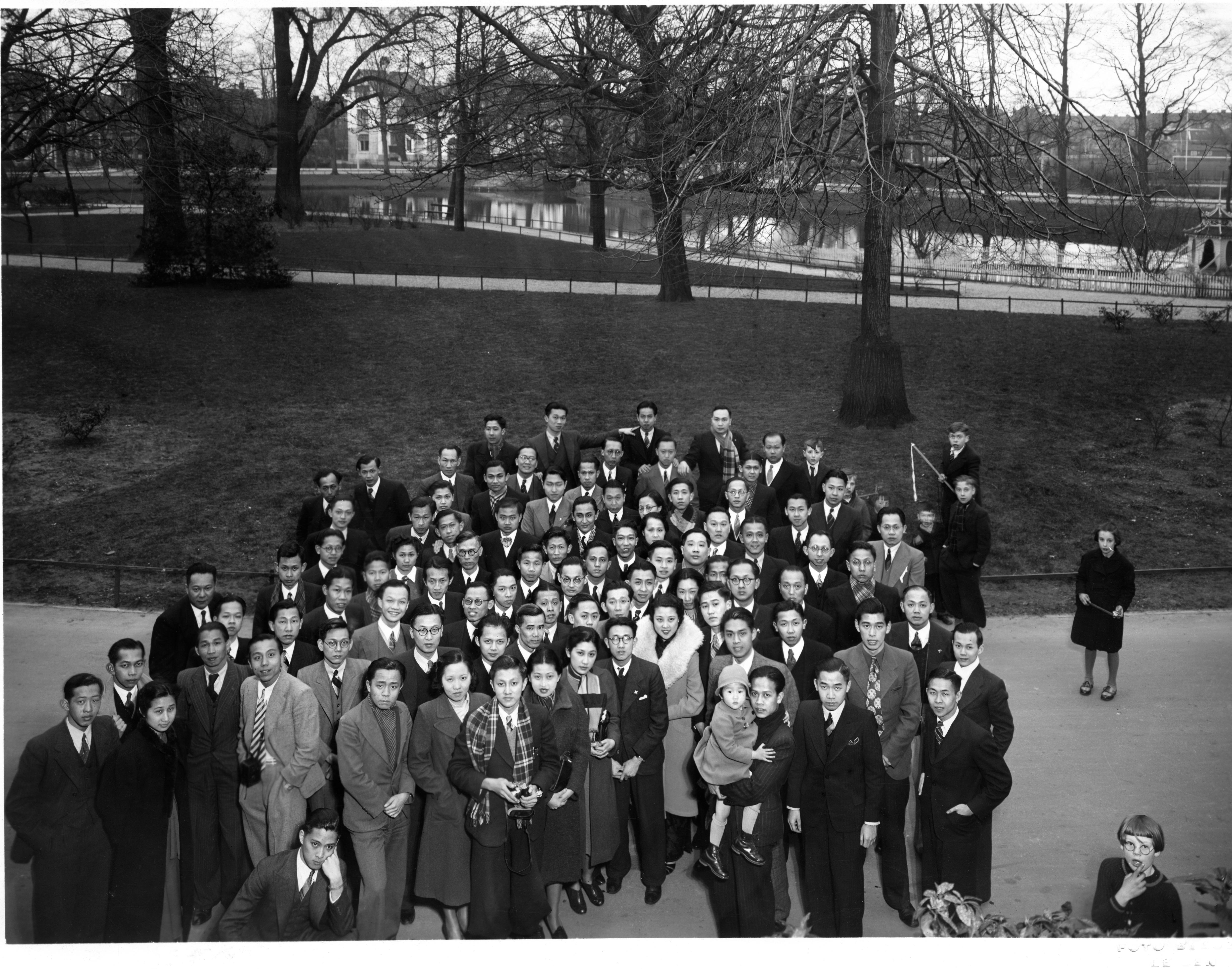 1939-03-12-Bijeenkomst-met-Lucy-Tou002