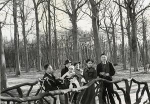 Album-B-Ko-T-L--(73)-c-maart1938