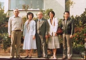 Tan Jong Bing
