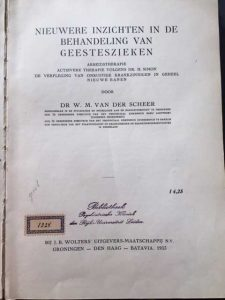ublleenboek