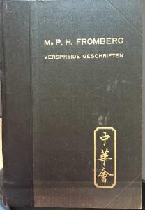 voorkant-boek